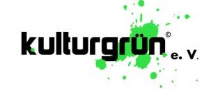kulturgrün
