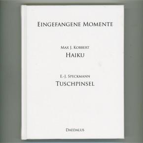 """20.6.2013 Prof. Dr. Max J. Kobbert und Prof. Dr. Erwin-Josef Speckmann """"Eingefangene Momente"""""""