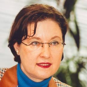"""15.6.2013 Prof. Dr. Irmela Hijiya-Kirschnereit # Vortrag """"Mit Fröschen und Bildschirmflimmern"""""""