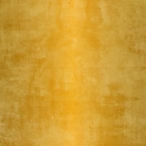"""26.7.2013 Freitag, der Tag des Goldes: """"Ein Blatt Gold"""" – Sandra Freitag / Vergoldermeisterin"""