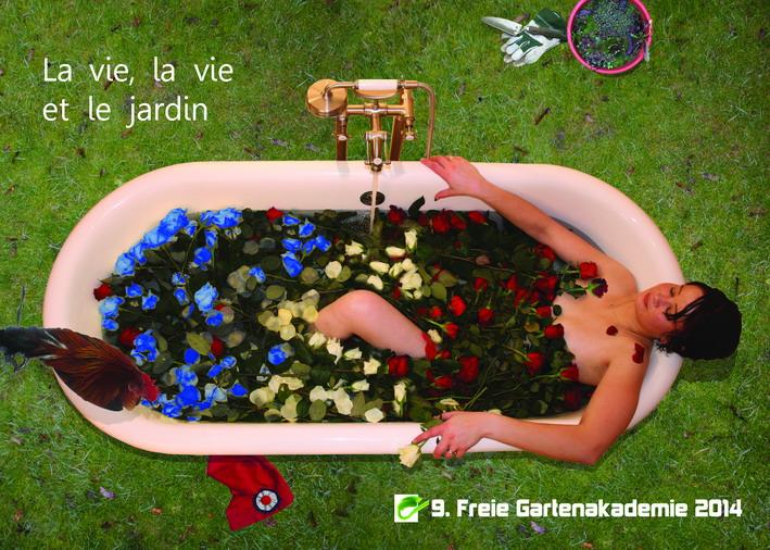 Freie Gartenakademie 2014 klein