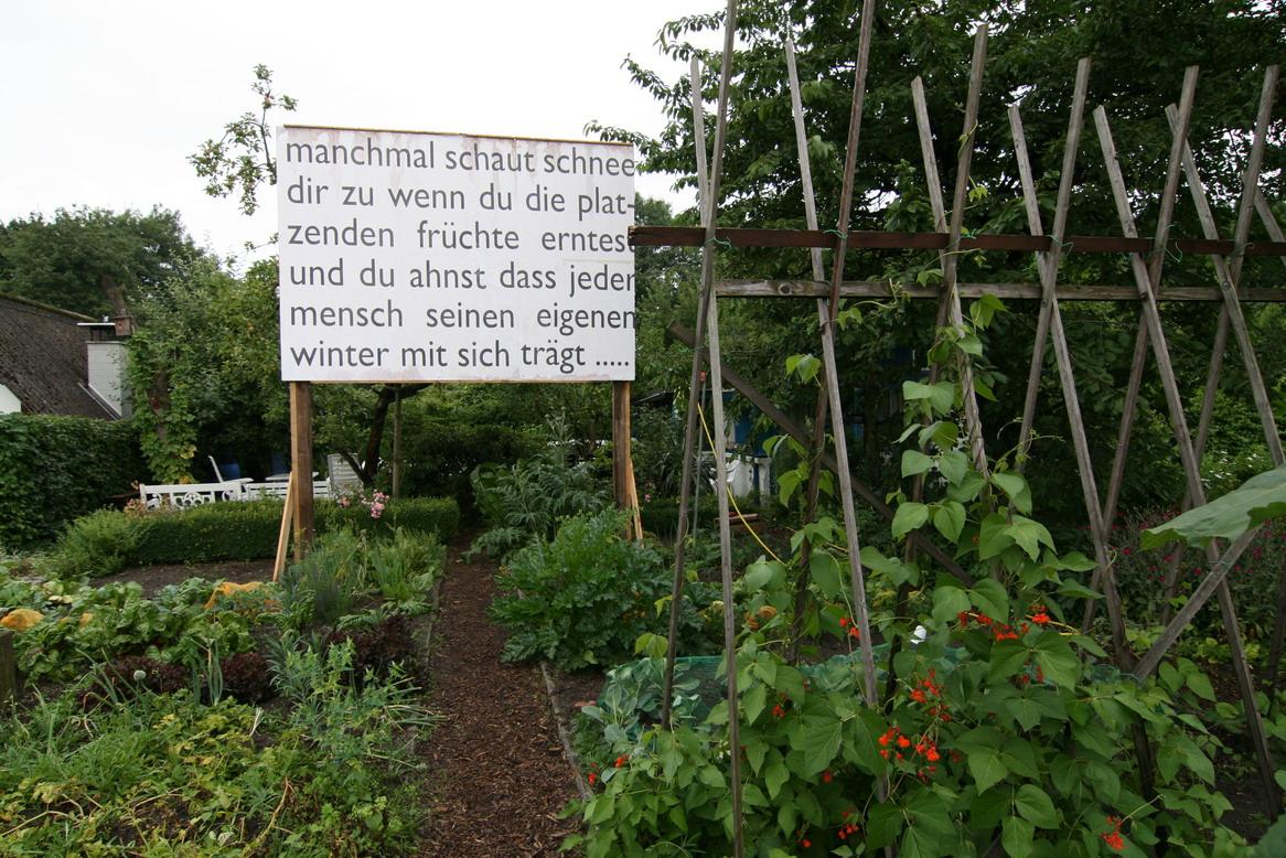 Gartenakademie 2008 4