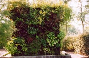 1024px-France_Loir-et-Cher_Chaumont-sur-Loire_Jardin_Mur_vegetal