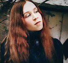 23.8.2014  Cécile Corbel und Band  – Abschlusskonzert