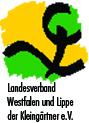 logo sponsors Landesverbandklein