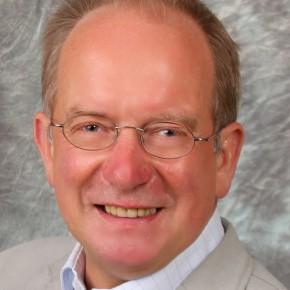 """21.8.2015 Vortrag Werner Heidemann (Lünen) """"Stadt braucht Kleingarten – Kleingarten braucht Stadt """""""