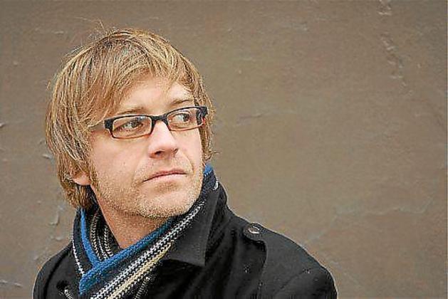 Nils Aulike