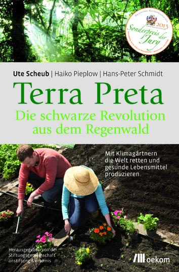 Titel_Scheub_TerraPreta_GPreis_fb klein