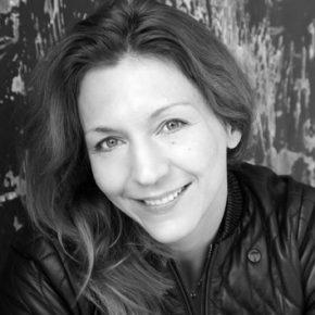 """Eröffnung: 16.6.2016 Angela Köckritz (Berlin) """"Wolkenläufer - Geschichten vom Leben in China"""""""