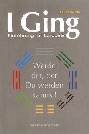 i-ging-shop