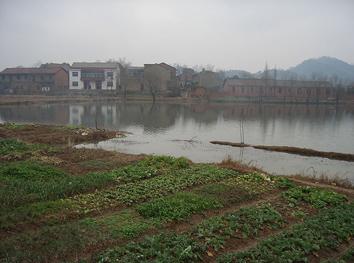 800px-Qichun_countryside
