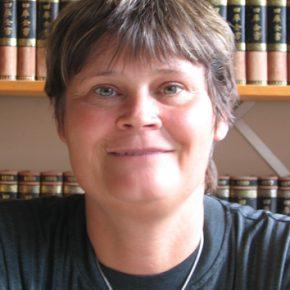 """16.8.2016 Prof. Dr. Eva Sternfeld (Berlin) """"Wie grün ist Chinas Landwirtschaft ?"""""""