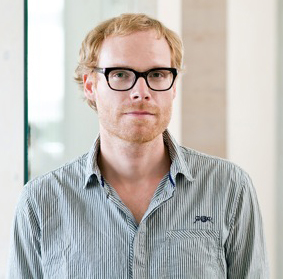"20.8.2016 Vortrag Dipl.-Ing. Arne Tönißen (Berlin) ""Bambus – Baustoff der Zukunft"""