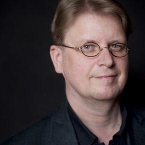 """17.8.2019 Prof. Dr. Nils Büttner (Stuttgart) """"Rembrandt - Licht und Schatten"""""""