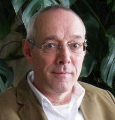 """23.8.2019 Drs. Leo den Dulk (Haarlem) """"Mien Ruys, auf der Suche nach der klaren Linie – Die Geschichte der bedeutendsten Landschaftsarchitektin des 20. Jahrhunderts"""""""