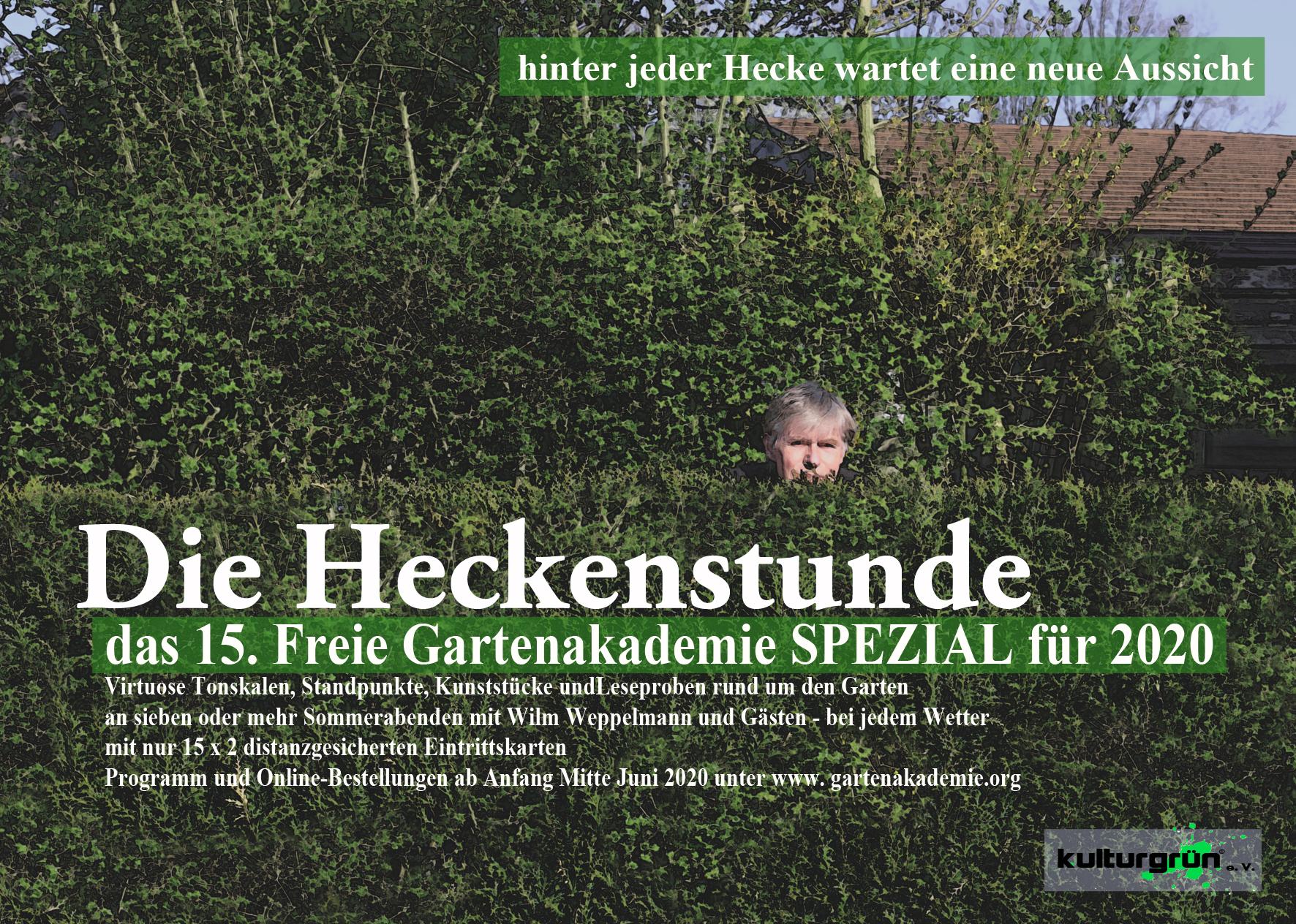 http://www.gartenakademie.org/wp-content/uploads/2019/10/heckenstunde-Postkarte-Kopie.jpg